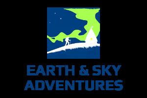 Earth & Sky Adventures