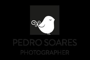 Pedro Soares Photography