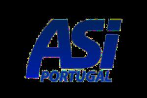 ASI Portugal