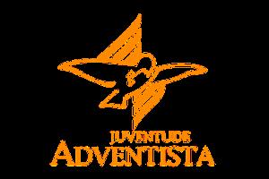 Juventude Adventista